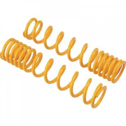 Пружины усиленные High Lifter для Polaris Sportsman 400/500/570/700/600/800 (06-14)