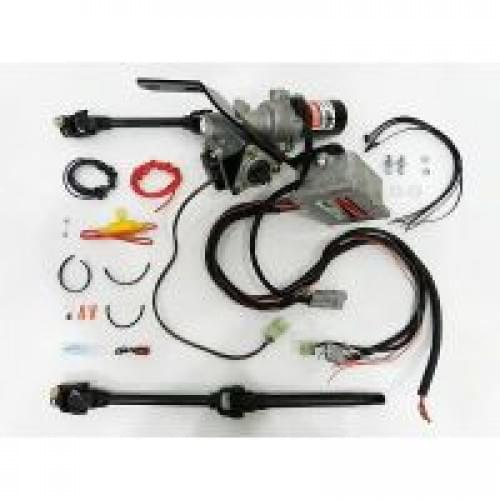 Электроусилитель руля Polaris Ranger XP 900