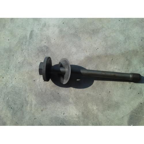 Болт вариатора 12мм CanAm 420641855
