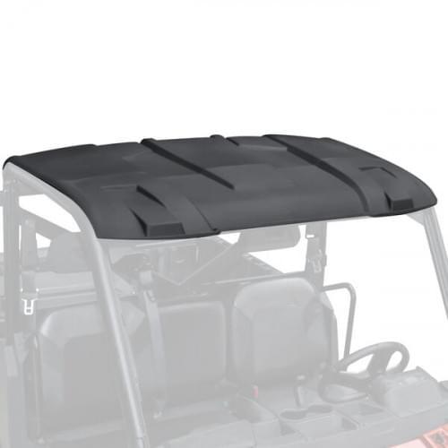 Крыша Kemimoto для Polaris Ranger 1000 Full Size B0112-02601BK 2882911 2882912