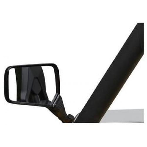 Зеркало заднего вида правое для квадроцикла Can-Am Maverick, Commander 715001418