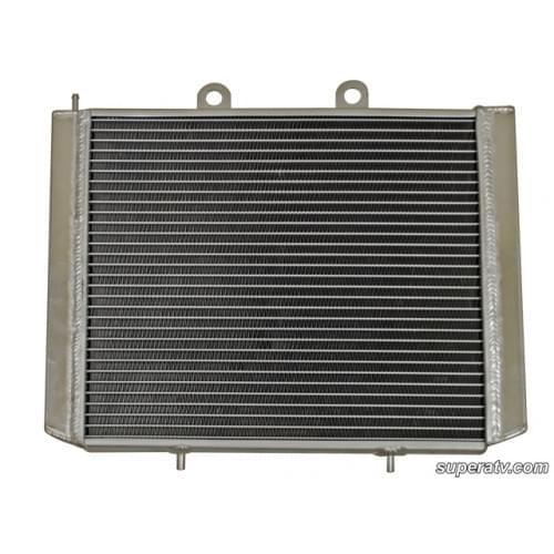 Радиатор увеличенной емкости для Polaris Sportsman 700/800