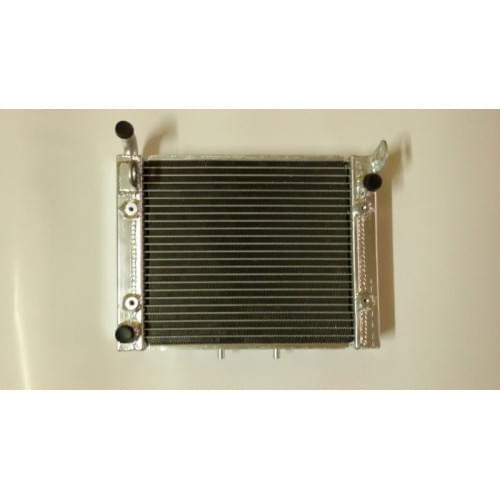 Радиатор Rider Lab для BRP Can-Am Renegade 709200306 / 709200178 / 709200411 / CA003