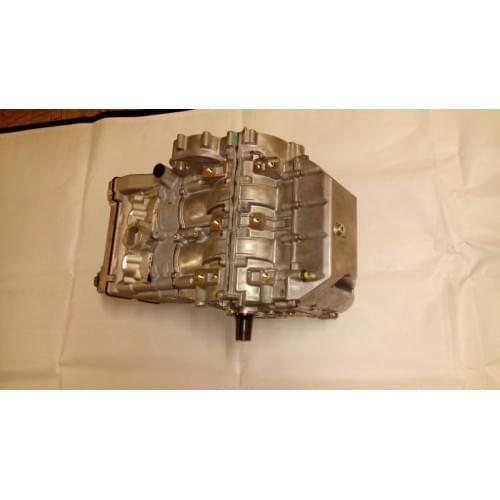 Двигатель в сборе для Polaris RZR - 1000 2205247