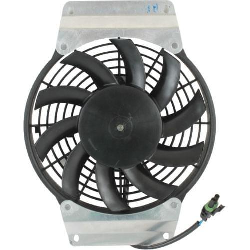 Вентилятор радиатора для BRP G1 709200371/709200229/709200313/RFM0025
